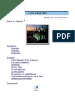 Amatulli Flaviano - Grupo Religioso Los Mormones.pdf