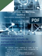 Conceptos de la materia.pptx