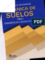 http___zonaingenieria.com - Mecanica de suelos - Juarez Badillo.pdf