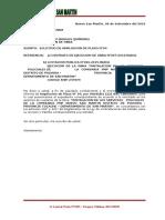Informe Ampliacion N°04-Nuevo San Martin.doc