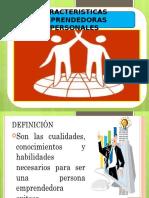 Diapositivas Emprendedores Nuevo 2015