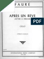 Après un rêve Faure.pdf