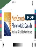 Next Generation Solar Logo -New 2