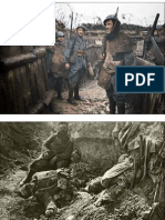 WWI - War Pictures