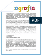 Inicios de la ortografia.docx
