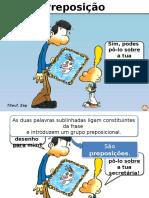 PREPOSIÇÃO.pptx