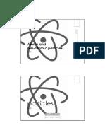 F12 - atoms.pdf