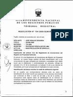 194-2006-SUNARP-TR-T Contratos Vinculados o No a Su Objeto Social (1)