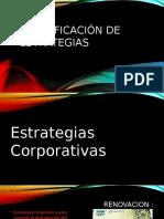 Identificacion de Estrategias Admin,1