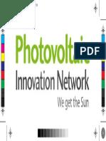 PVIN Logo Text 2