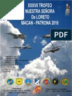 1_deportes Patrona 2016