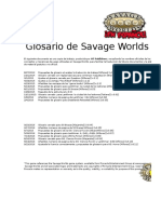Glosario-SW-v.3.11