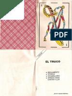 Truco Criollo.pdf
