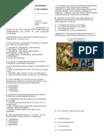 Examen 9 Segundo Periodo (Autoguardado)