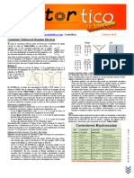 2012 FEB - Conexiones Trifasicas de Maquinas Electricas.pdf