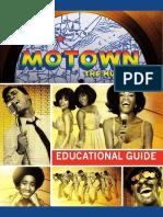 Motown BwayESG 2