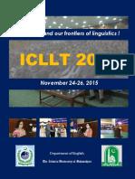 Brochure ICLLT 2015 (2) (1)