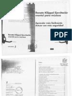 Ejercitación mental para músicos (1-42)-1.pdf