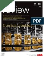 01-80 ABB Revista 2-2016_72dpi