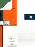 bertaux-d.pdf