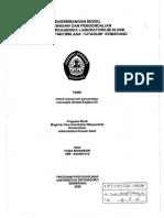 2005MIKM4548.pdf