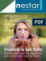 BienestarN21_low.pdf