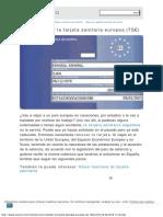 Cómo solicitar la tarjeta sanitaria europea (TSE).pdf