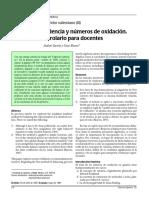 pdf431