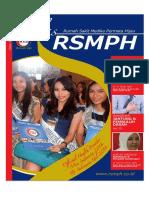 Buletin 97 Jan Mar 2014