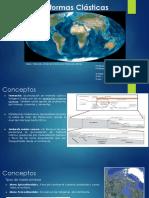 244527492-Plataformas-Clasticas-pdf.pdf