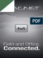 Magnet_Brochure_7010_2089_RevD_lg.pdf