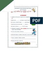 conjunções.pdf