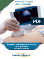 2_3_ecocardiografia_fetal_basica_low.pdf
