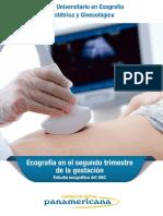 2_1_Estudio_ecografico_SNC.pdf