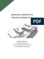 MEMORIAL DESCRITIVO.docx