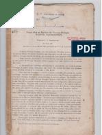 Bokermann 1966 - Notas Sôbre as Espécies de Thoropa