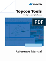 Topcon_Tools_v8_-_Reference_Manual_Rev_N.pdf
