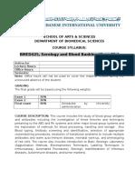 BMED425_20130926124157_Syllabus