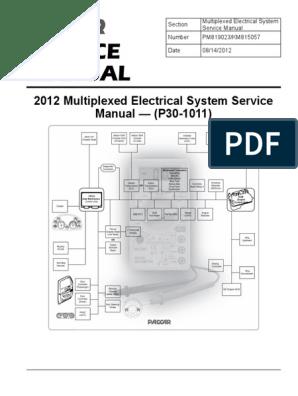 [XOTG_4463]  2013 Kenworth T660 Wiring Schematic - wiring diagram E10 | Kenworth Wiper Wiring Diagrams |  | 4.ca.polygon-pat.de