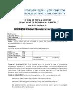 BMED450L_20130926124320_Syllabus