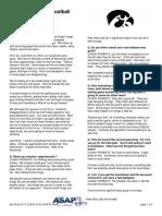 KF wispost.pdf