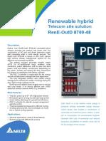 FS_RenE-OutD_8700-48_en.pdf