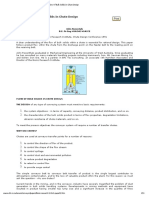 flow of bulk solids in chute design.pdf