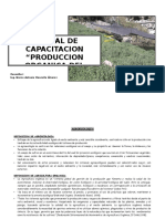 41789589-Manual-Instalacion-Oregano-Organico.doc