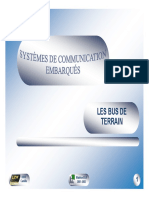 89078279-Cours-Bus-de-Terrain.pdf