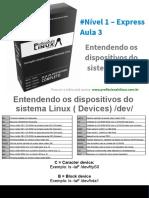 Aula-03-nivel-1-express.pdf