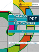 00-GUIA_Publicacion-SST-2016_INSHT.pdf