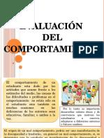 SOCIALIZACION DE DISCAPACIDAD.pptx