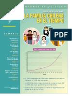 1)La Familia Chilena en el Tiempo (2010) (taller).pdf