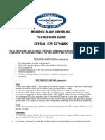 n 26499 Procedures